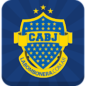Boca Juniors Labombonera