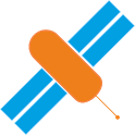 Visor GNSS icon