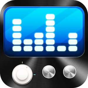 App Virtual DJ Mix APK 16 132 for Rooted Android | Download