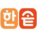 한솥도시락 logo