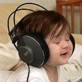 English Listening By Image