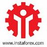Insta Trader icon