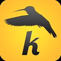 KolibriMobile icon
