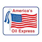 America's Oil Express icon