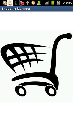 ショッピングマネージャプロ
