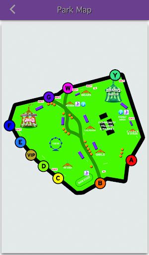 免費娛樂App|Brighton Pride 2014|阿達玩APP