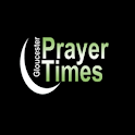 Gloucester Prayer Time icon