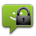 PSB - Private SMS MMS Calls APK