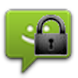 PSB - Private SMS MMS Calls