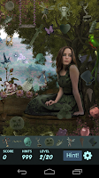 Screenshot of Hidden Object - Daydreams Free