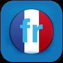 法语入门 icon