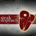 Steak Stopwatch icon