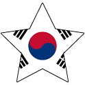 Learn Korean Deluxe icon