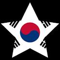 Learn Korean Deluxe icon