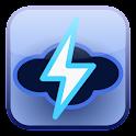 TwitterStorm logo
