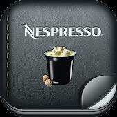 Nespresso Ramadan Recipes
