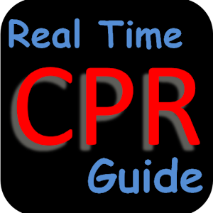 Real time CPR guide  2.7
