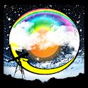 Weather Sensor Free icon