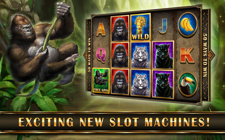 casino slots free play online gorilla spiele