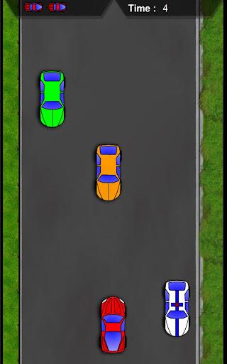 玩免費賽車遊戲APP|下載公路免費 app不用錢|硬是要APP