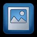 MAGIX Online Album mobile logo