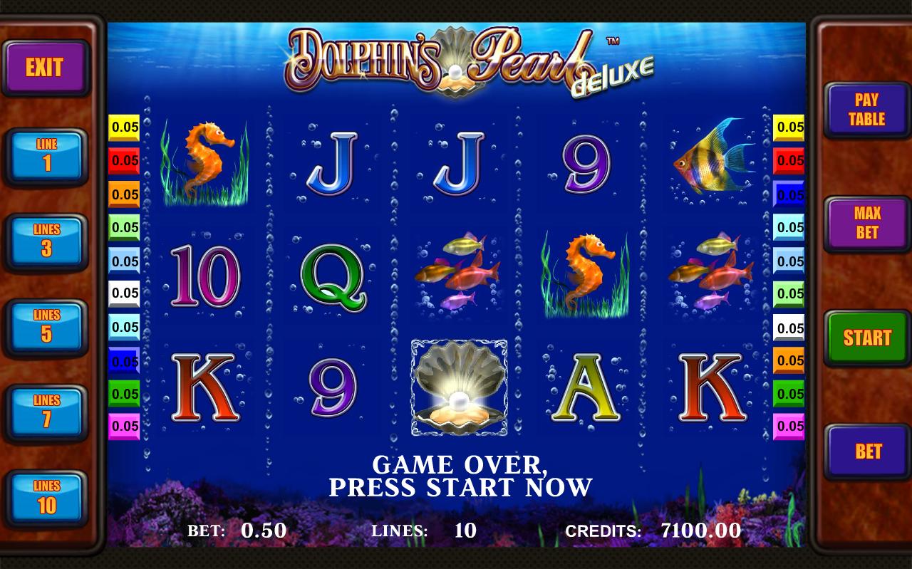 zodiac casino verarsche