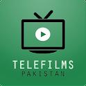 Telefilms Pakistan icon