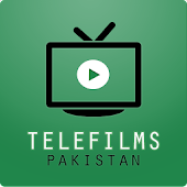 Telefilms Pakistan