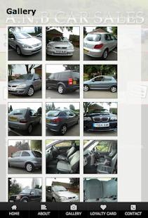 Anb Car Sales Whitwick Coalville