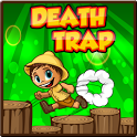 Death Trap icon
