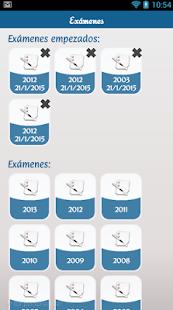 MIR-Medico-Interno-Residente 17