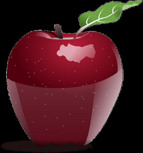【免費家庭片App】Fruit Memory Game Free-APP點子
