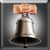 Bells Pro