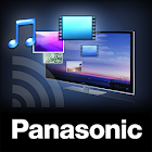 Panasonic TV Remote 2 icon