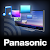 Panasonic TV Remote 2 file APK for Gaming PC/PS3/PS4 Smart TV