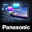 Panasonic TV Remote 2 2.11 APK for Android