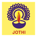 Jothi Store & Flower Shop icon