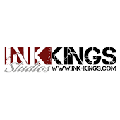 Ink Kings Studios
