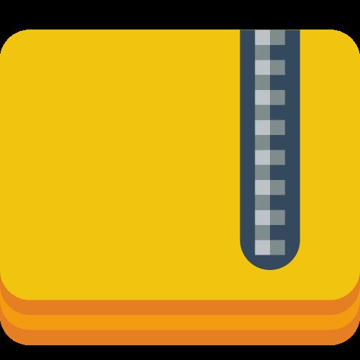 生產應用App|文件管理器瀏覽器HD臨 LOGO-3C達人阿輝的APP