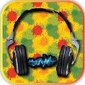 Music For Toddlers icon