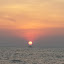 Haven  by Kushal Mittal - Landscapes Sunsets & Sunrises