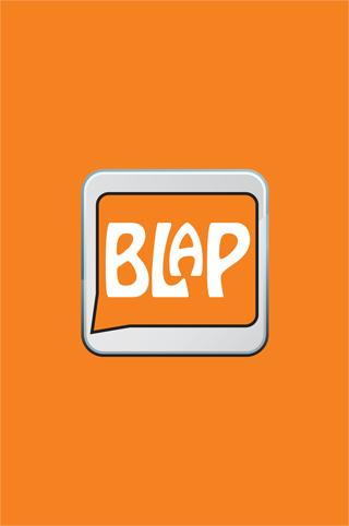 BLAP: Group Conferencing