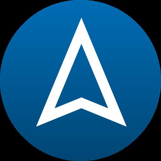AFRISOhome 生產應用 App LOGO-硬是要APP