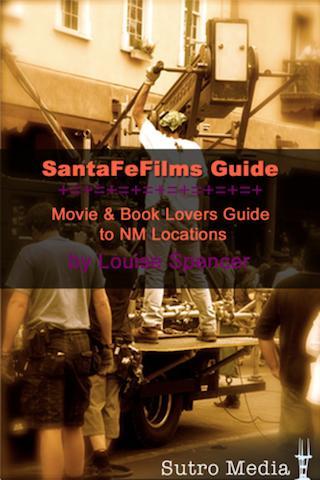 SantaFeFilms Guide