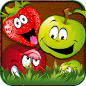 Fruitito icon