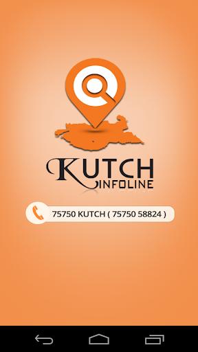 Kutch Info Line