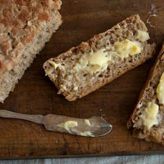 Easy Little Bread.