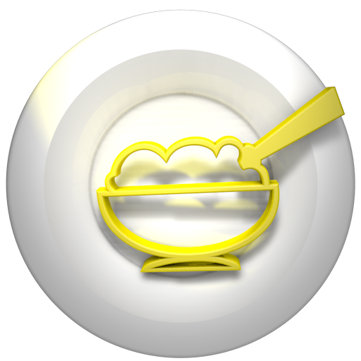 900早餐食譜 生活 LOGO-玩APPs
