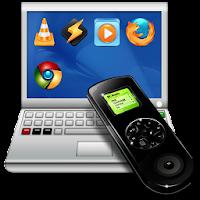Any App Remote FREE 2.0