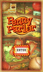 Penny Parlor